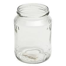Befőttesüveg