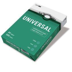Fénymásolópapír SMARTLINE Universal