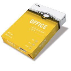 Fénymásolópapír SMARTLINE Office
