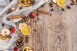 Karácsonyi dekoráció, szalagok, kiegészítők